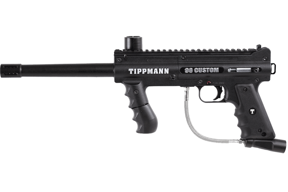 tippmann-98-custom-platinum-series-paintball-gun